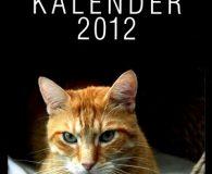 Kalender 2012 der Katzen in Not eV Bonn Bestellungen können Sie […]