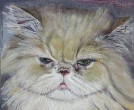 www.die-katzenmalerin.de […]