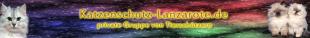 banner-ksl
