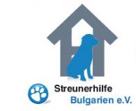 Auch in Bulgarien werden die Tierschützer der Kittenschwemme nicht […]